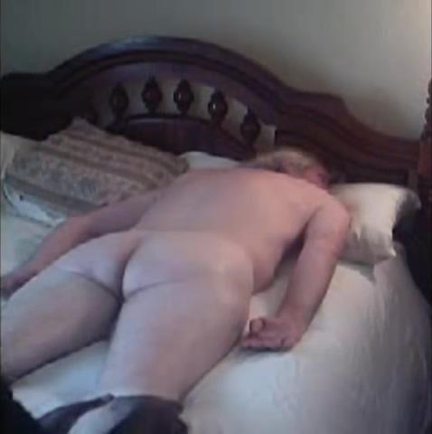 JBmasseurs Magic Hands - Video 1-1, Basic Massage Video Celebs bent over ass naked feet