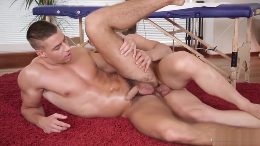 Hottest adult clip homosexual Euro greatest like in your dreams Xxx Movie Sexy Hd