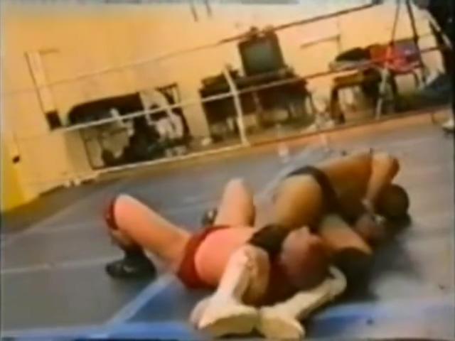 Muslim Gay Wrestling mia khlifa sex video