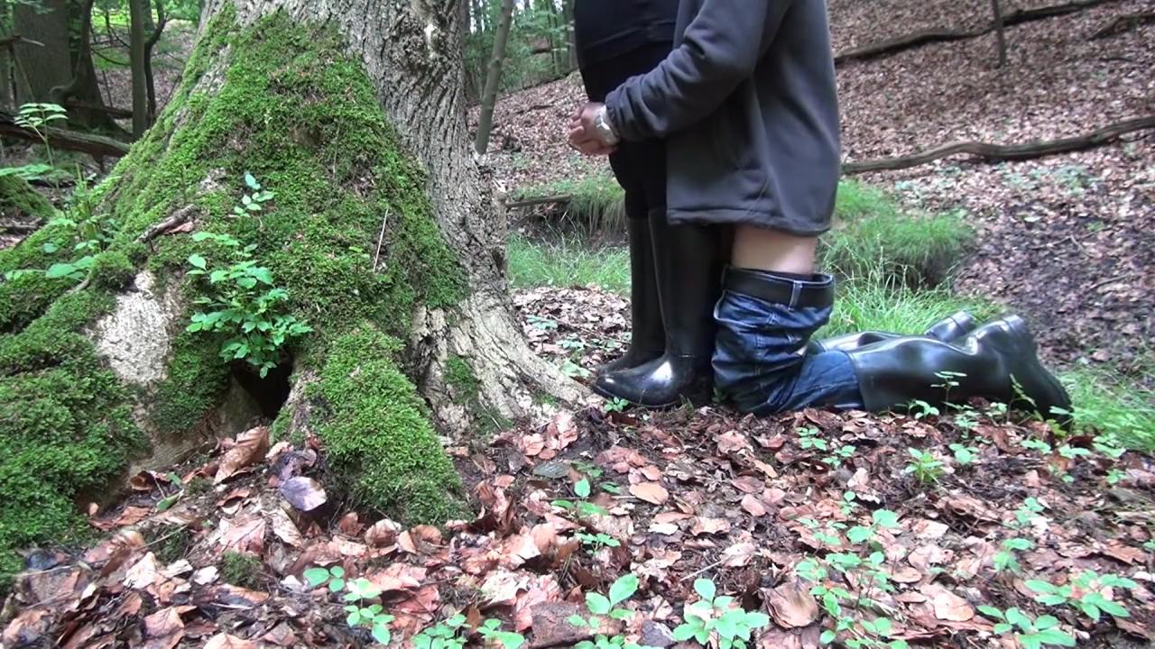 Reitstiefel gefickt und draufgespritzt Tammy babestation nude pic