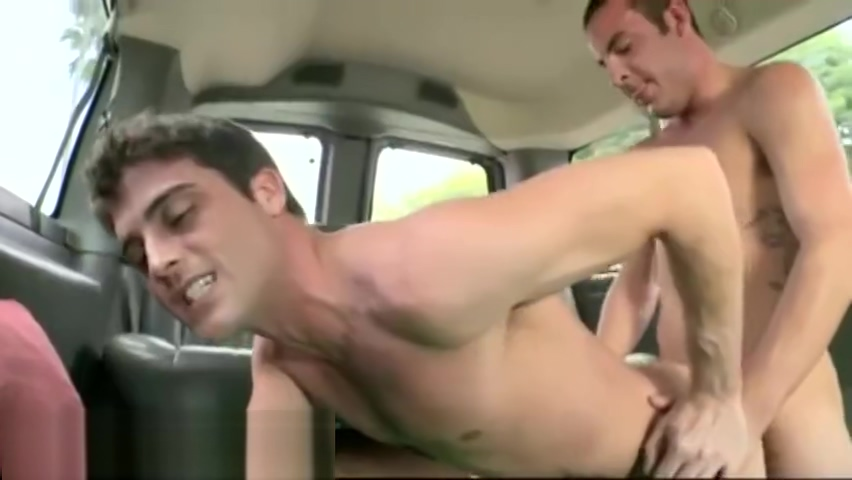 Straight men using gay sex toys on themselves videos Fuck Me Like You videos sexo com animais tube8