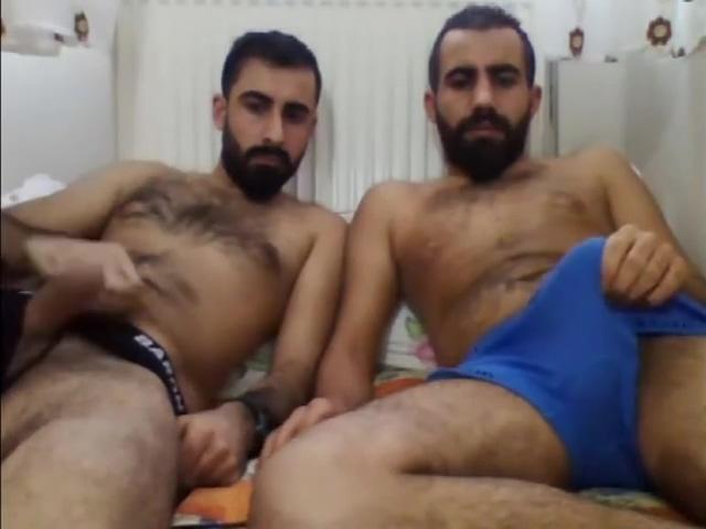 Str8 Turkish in Cam Naked girls masterbating alone