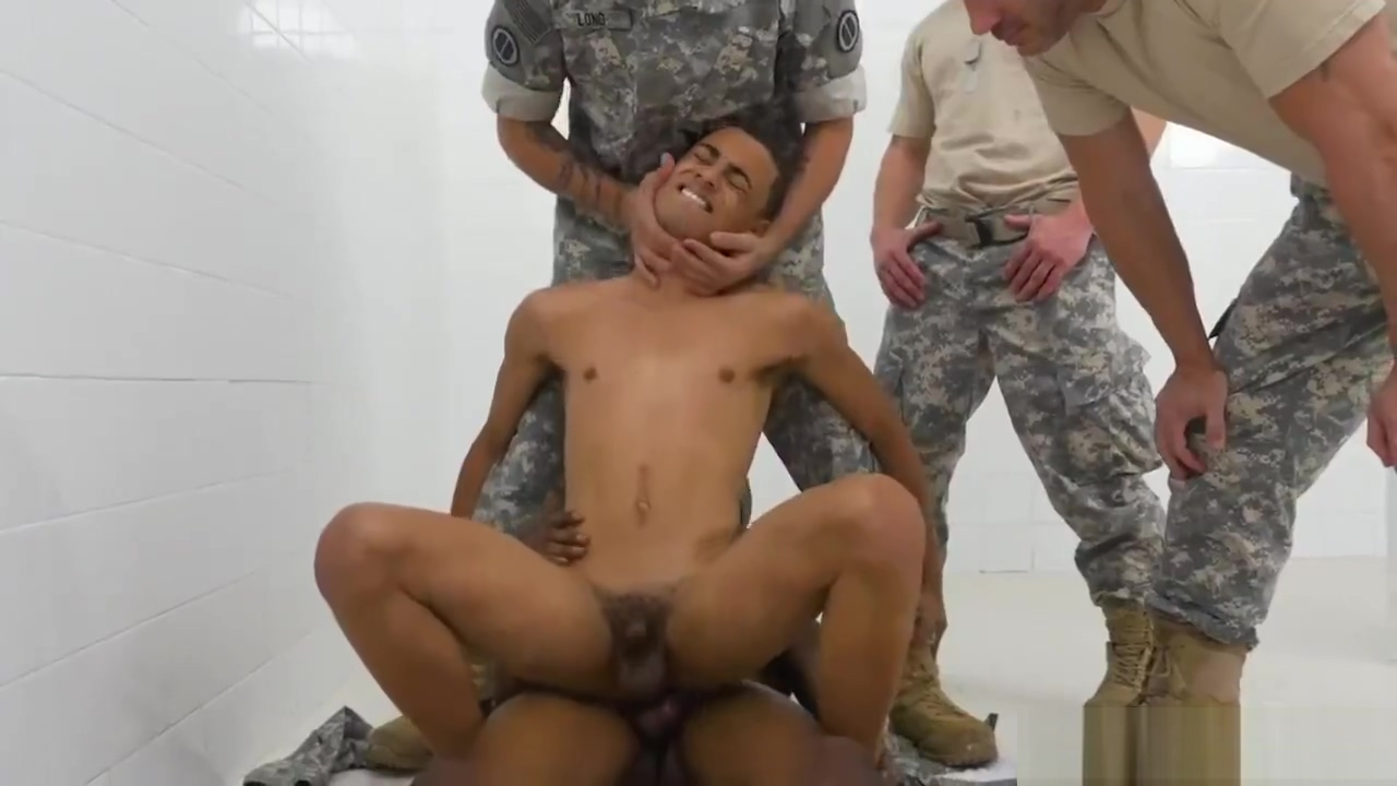 Hottest sex video homosexual Black new show Free round ass sex video