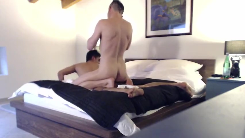 Hot hookup Clit With Jacuzzi