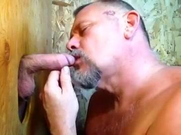 Hard Penis, Silky Balls sponge bob schlacht um bikini bottom download