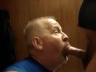 Juvenile bud hd nylon porn video