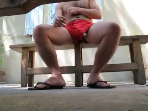 Morning in a Guest Abode in Avignon youtube india hot videos