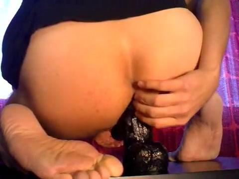 vibrator ride two big boob orgy download