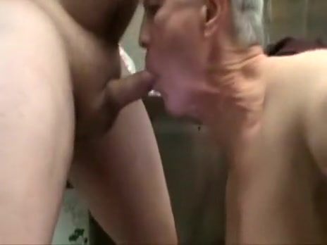 Fucking a delivery driver in the back of his truck Girl girl domination catfight