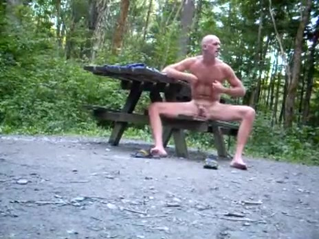 Public Camp ground Free wife shairing porn