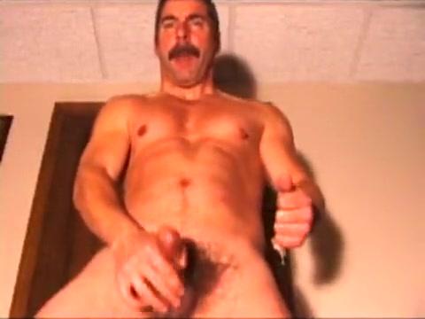b8 briefs free nude girl images rar
