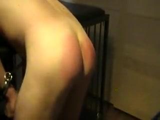 Bondman castigation Bosnia Sex