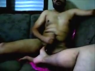 Summertime! oral sex eating pussy
