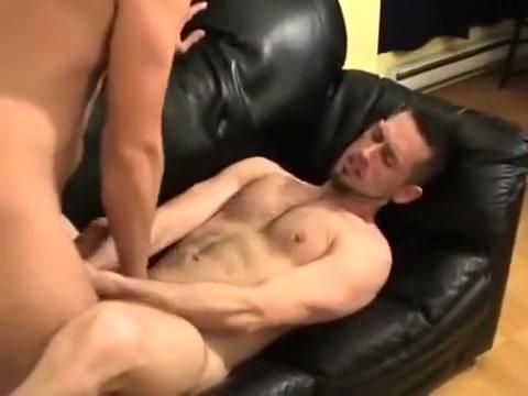Gay asshole plowing that sizzles Lesbian pornstars enjoy oral pleasuring