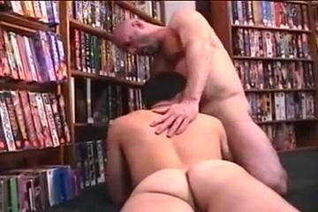 Rank: Armpit Licking First Scene Men masturbate tips