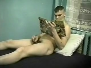 Real Russian army live mother son fuking viedsos