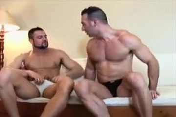 Sexy men fucking Big nipples ! Ebony Nipple Vacuum Pump