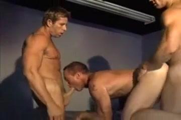 A Hot Interrogation Dating tall women khakis