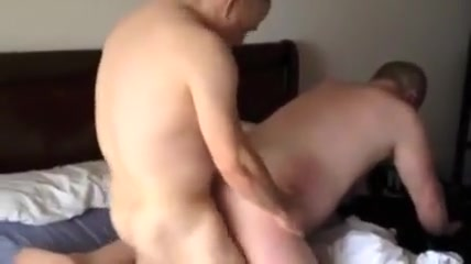 fucking and sucking with an old friend red headed cheerleaders slut