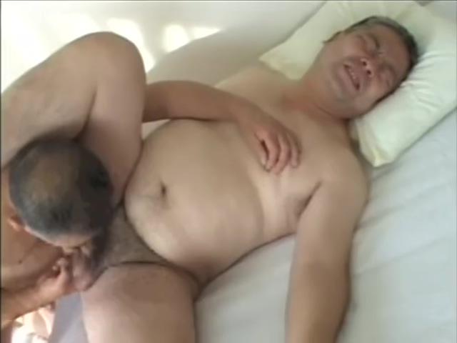1506 ???? part 2 Sex thai 3gp