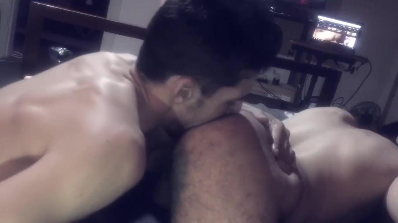 Punk Slut(s) Vol.4 Backdoor sexual position