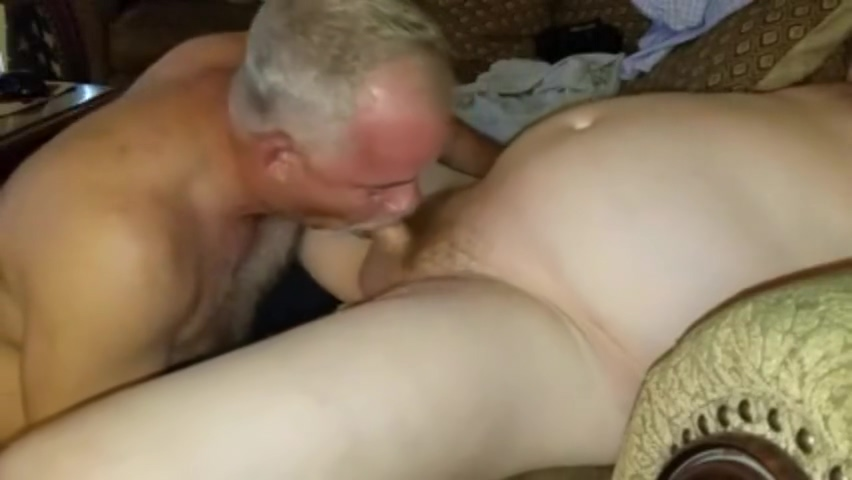 Ex-Marine�s First Time talk dirty porn videos