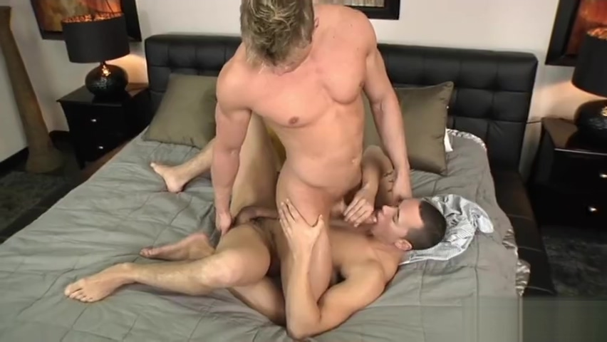 Muscle gay anal sex with cumshot Fucking Faye Runaway Hard Rough Pounding