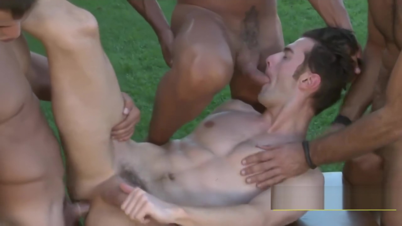 Teeny boy feels his ass going into heaven with meaty dicks black girls big butts