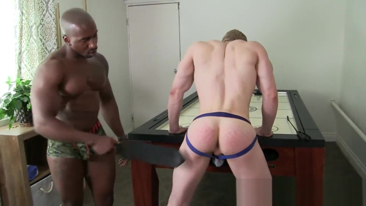 Big dick fucks white asshole Compilation Dad Is Proud 3