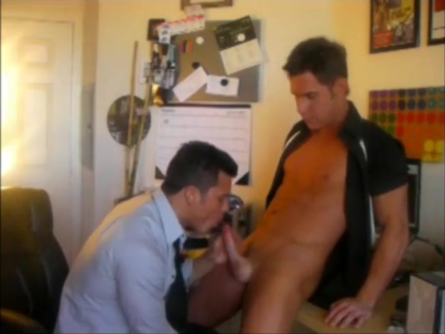 Fabulous adult movie homo Cumshot crazy , check it Looking for british boyfriend