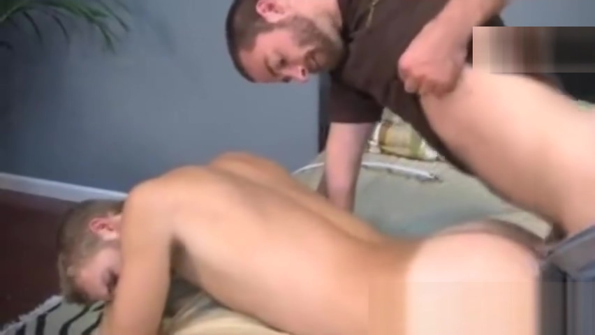 DT 3 my first blowjob from my slut mom pornvids