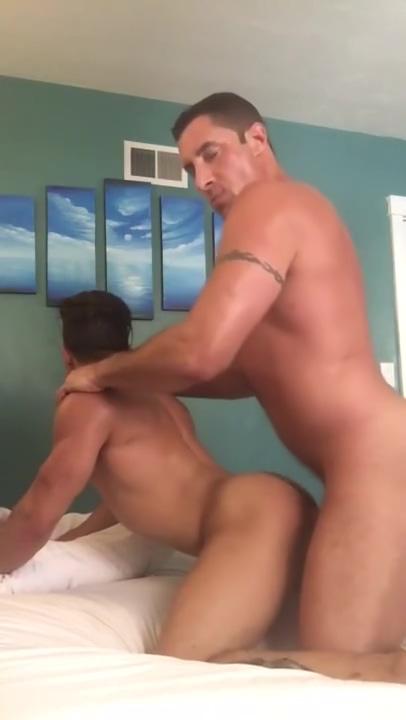 Armond Rizzo (Amateur PT2) not legal free porn
