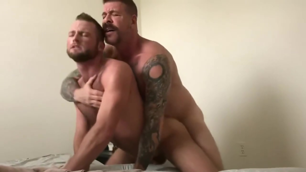 zzzz.Yes daddy, big dick bareback sextape. cheating husband sex videos