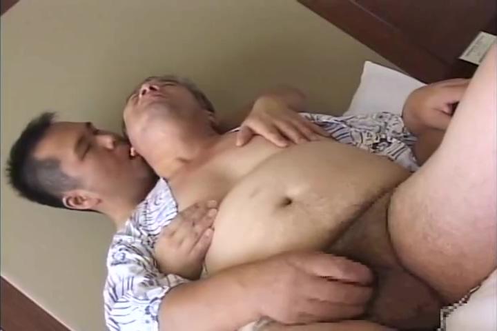 Japanese older man emo sex video youjizz