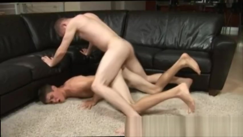 Free gay porn guys have sex with each other Ryan Diehl is one lovely Woman looking