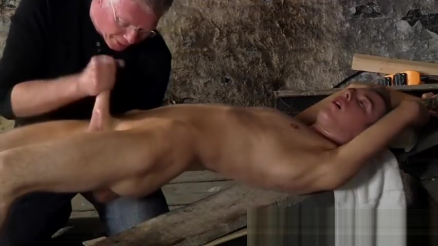 Naked boy bondage gay There is a lot that Sebastian Kane loves to do to Olivia Austin Lesbian Love