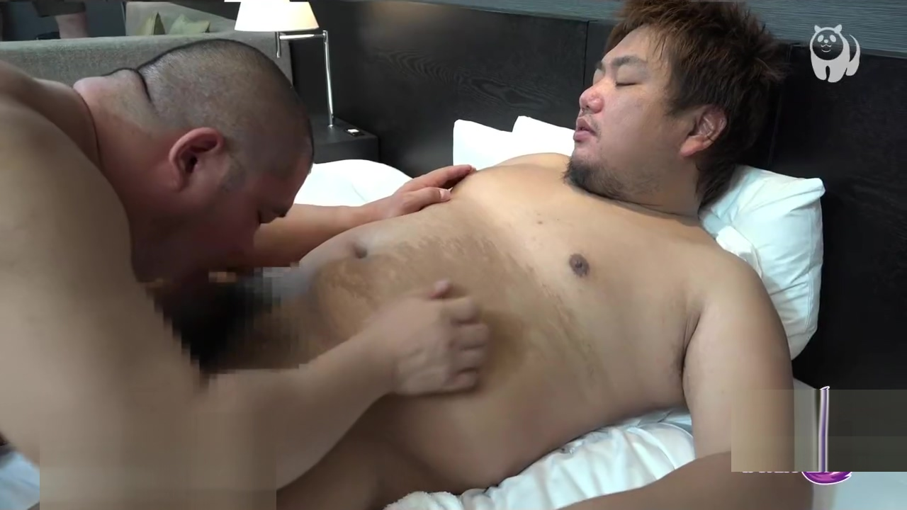 Japanese gay coral s noisy pussy