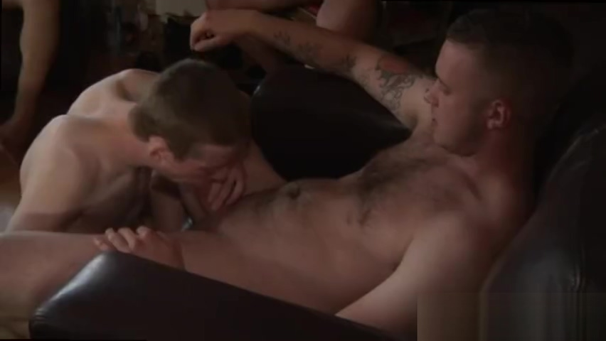 Gay emo dominate man sex videos xxx Poor James Takes An Onslaught Of Cock! Something nice to say to someone you like
