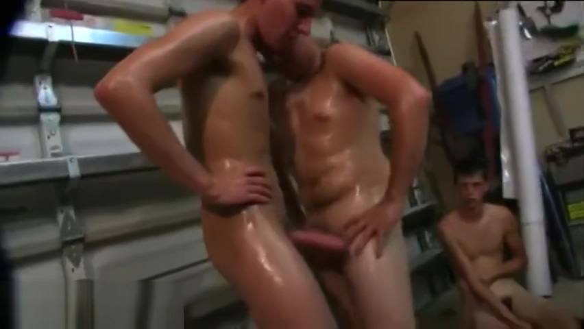 Gay porn free story video xxx Hey there guys, so this week we have a Aged tits
