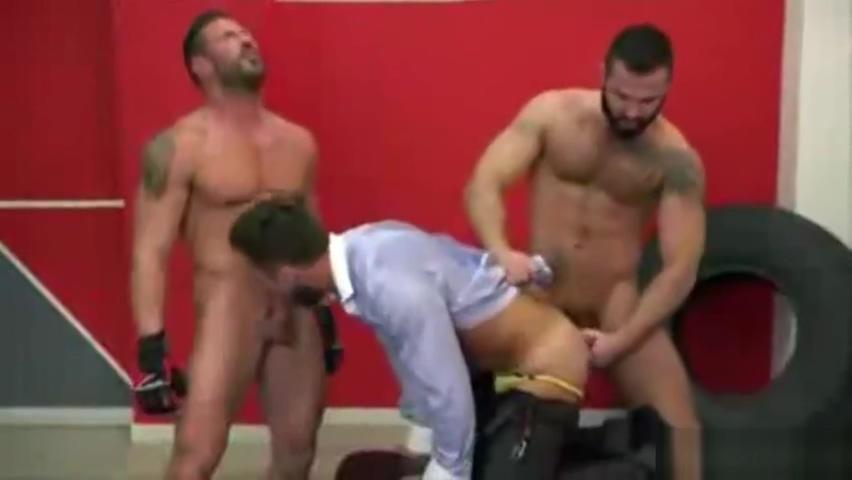 Fabulous adult movie homo Big Cock wild Horny latino women in Panevezys