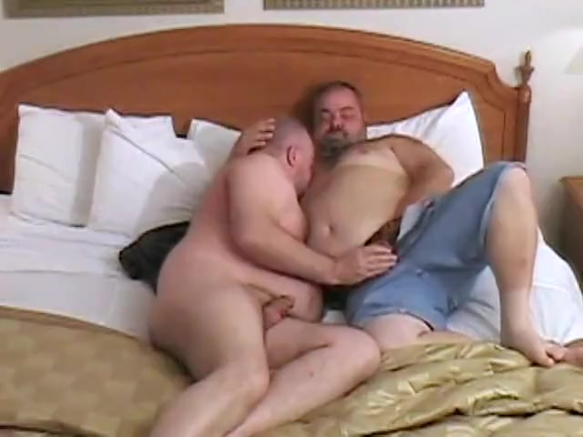 Astonishing adult video homosexual Blowjob try to watch for , watch it hot blonde girls having sex videos