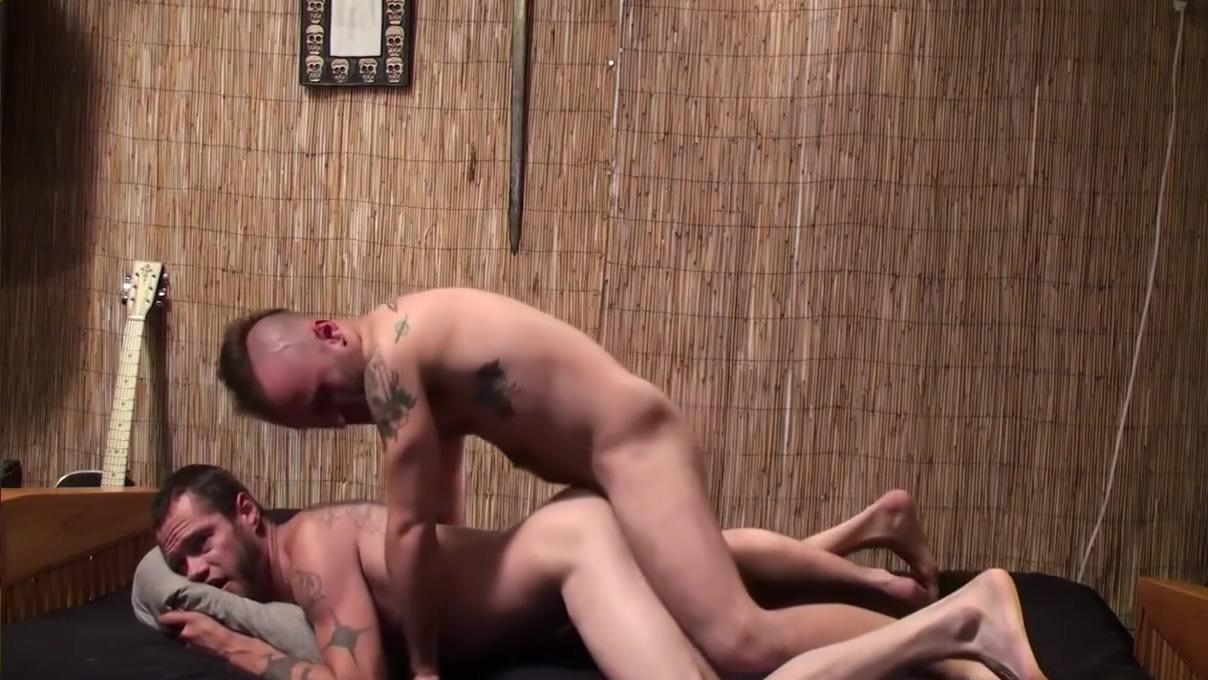 Tattoo guys sucking and fucking downlode free bangladeshi porn