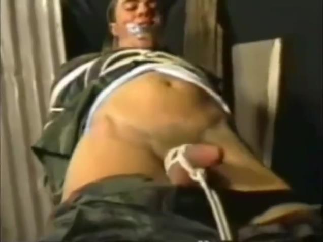 Edson Lima Hot tits pussy fucked