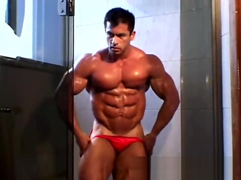 silvio sexy latino very young porn forums