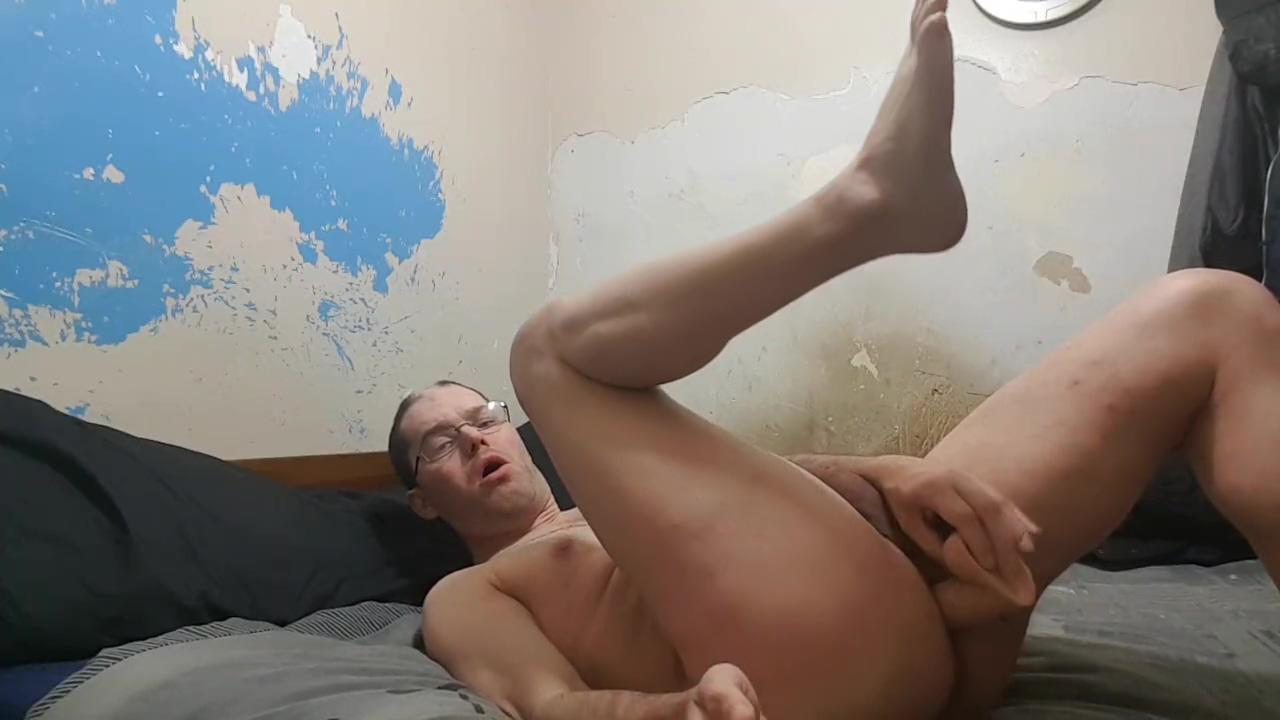 YOUNG BOY USES SEX TOY Jennifer love hewitt heartbreakers sexy scenes