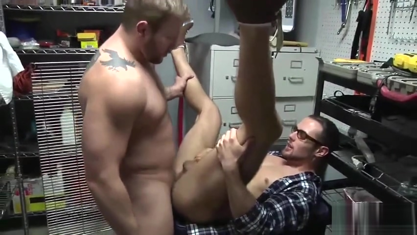 Friendly blowjob and anal at work! Boyfriend do not mind! jayden jaymes does anal
