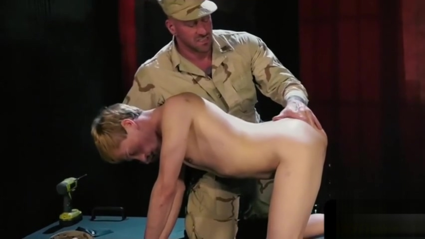 Submissive twink gets night stick up the ass hayden panttiere makes you cum
