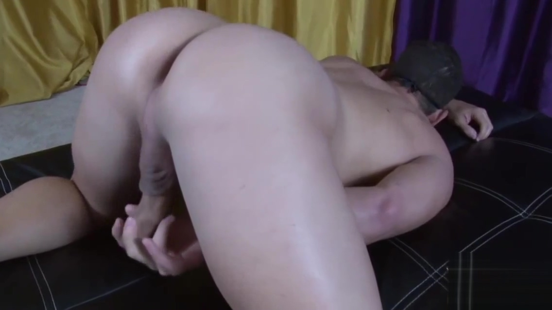 dildo and masquerade The most erotic lezzies on a planet