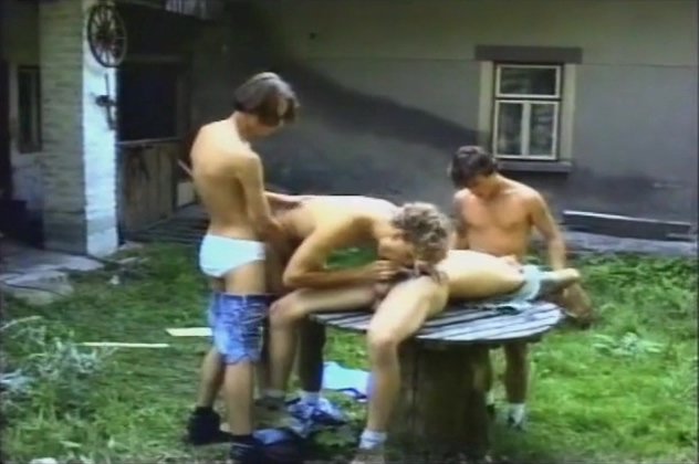 Twink Orgy Boys kavya madhavan naked