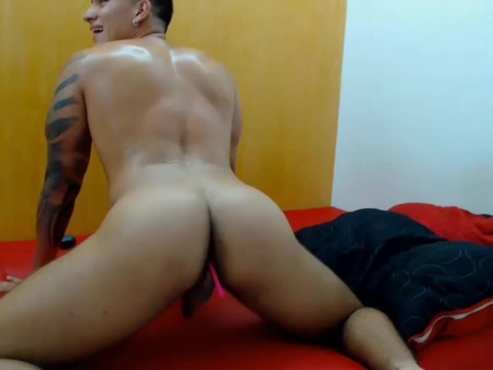 Best adult clip homosexual Amature newest like in your dreams sexy chudai story in hindi